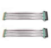PCIe Extenders