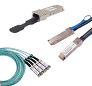 100G QSFP28