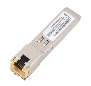 1.25G SFP