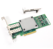 Network Card (NIC)
