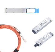 40G QSFP+
