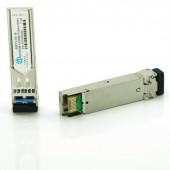 100Mb/s FE SFP 1310nm, 15KM